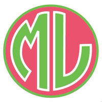 Avatar of Marley Lilly