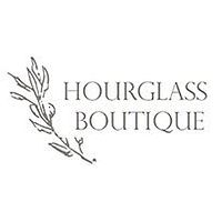 Avatar of Hourglass Boutique