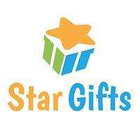 Avatar of Star Gifts