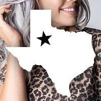 Avatar of Texas Two Boutique