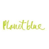 Avatar of Planet Blue
