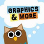 graphicsandmore