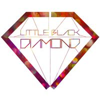 littleblackdiamond