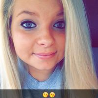 shelby_014