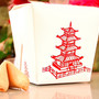 chinese_takeout