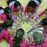 volleyball_life1219