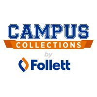 follettcampuscollections