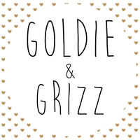 goldieandgrizz