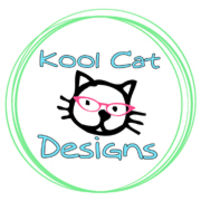 koolcatdesigns
