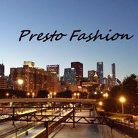 prestofashion