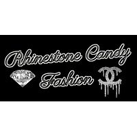 rhinestonecandyfashion