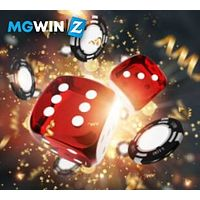mgwinz0309